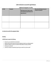 LS100_Unit_5_Assignment_Template