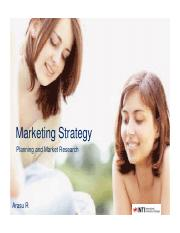 Lecture 4 - Planning and Market Research.pdf