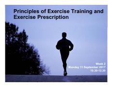 L2_Principles of Exercise Training and Exercise Prescription.pdf