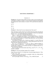hw-444-2_solutions