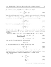 Thermodynamics filled in class notes_Part_65