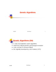 Genetic_Alg_P3_stud_2Pp
