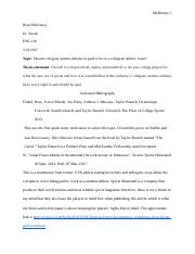 Annnotated_Bibliography_Template_for_MLA_8th_Edition__3_