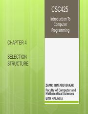 Chapter 4-lect.ppt762585688.ppt
