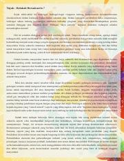 Pengucapan awam 2nd page-1