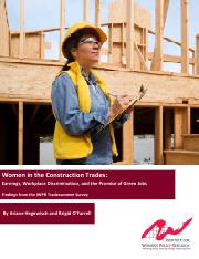C428-Women in Construction Trades.pdf