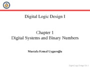 Chapter_1_Digital_Systems_and_Binary_Numbers