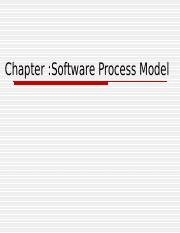 Software Process Models.ppt