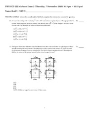 Phys222-Fall2013-Exam2-blank.pdf