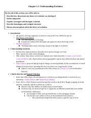 32 Phet Gene Expression Basics Worksheet - Free Worksheet ...