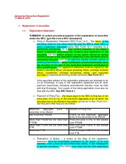 Advanced_Securities_Regulation_Reviewer.pdf