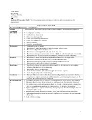 benson case part 3 appendix c.docx