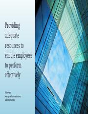 Providing_adequate_resources_to_enable_employees_to_perform.pptx