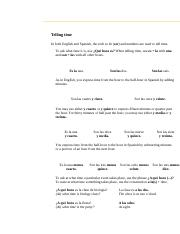 Spanish 101 chat assignment #2 (1)