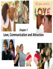 7 Ch. 7 Love, comm and attraction.pdf