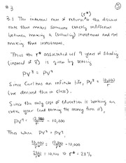 Econ 323 Study Guide ps5_solutions