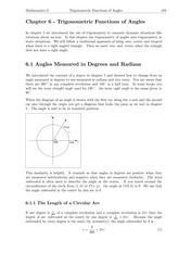 Maths-2-Trigonometry-of-Angles