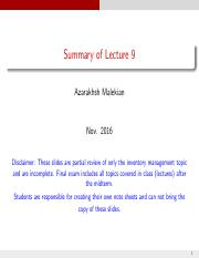 lecture9summary.pdf