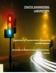 Traffic_Enginn_lab.pdf