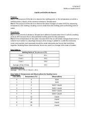 Liquids and Solids Lab Report.docx