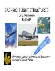 Lecture9_EAS4200.pdf