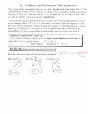 worked out notes sec 4.2 utrgv.pdf