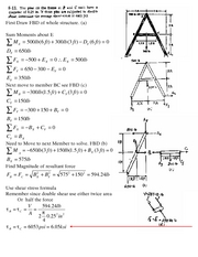 HW_6 Solutions