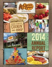 ACC122_CrackerBarrel-2014_Annual_Report_website data.pdf