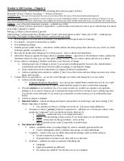 Notes_and_Lectures_4_6.docx