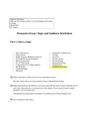 Landlord-tenant law i need help writing a essay