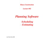 HC-Lecture42-Scheduling-Software