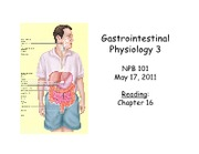 lecture35_Gastrointestinal3_PRINT