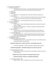 ACT325 Mod 7 Notes Ch21,22.docx