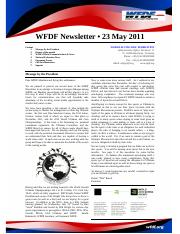 wfdf_newsletter_2011-23_may