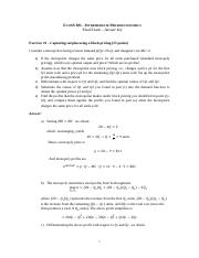 Final Exam_Fall2015_answer_key.pdf