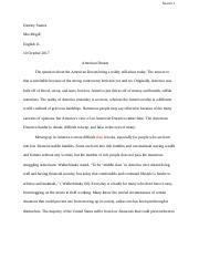 Destiny Suarez - American Dream Essay - Google Docs.pdf