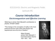 Lecture1_CourseIntroduction
