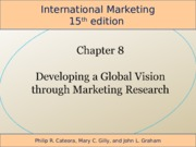 Student_International_Marketing_15th_Edition_Chapter_8.ppt