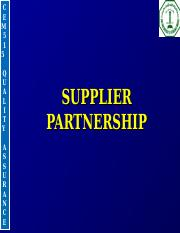 Chapter 6 Supplier-partnership.ppt
