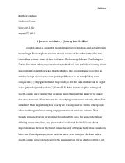 English- Heart of Darkness Final Paper.docx