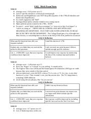 SAQ - Mock Exam Notes - Madaline Rodriguez.docx