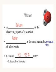 Ch 3 lecture for tablets- Water.pdf