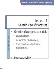 4-Lecture-Software Process models-II.pptx