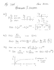 Homework_3_Solutions_ 2012_ME344