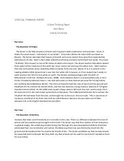 critical thinking assignment.pdf