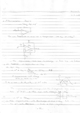 EC434_CLASS NOTES_2012_4__2_1_Section8
