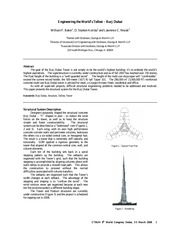 Engineering-the-worlds-tallest-building