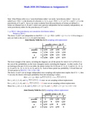 math 2030 assignment 3