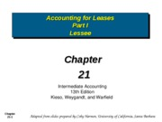Chapter+21+Leases+Part+I-Student