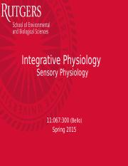 16_Feb_2015_sensory-integrative physiology